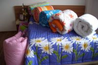 Ankara'da yün yorgan yıkama, temizliği, temizleme, temizlik