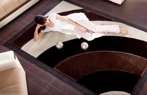 Neden düzenli halı yıkama ve halı temizleme işlemi gerekmektedir.