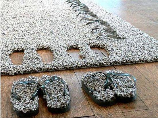 Konutkent'de halı temizme, temizlik, temizliği. Konutkentde halı yıkama ve hijyen hizmetleri