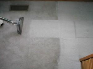 Ankara'da evde yerinde halıflex halı yıkama firması hizmetinizde