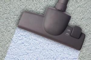 Batıkent'de evde yerinde halıflex halı temizleme ve temizlik firması