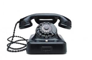 Batıkent'de halı temizlik ve temizleme firması telefonu