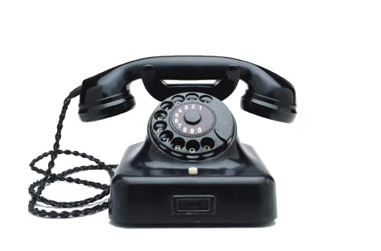 Batıkent Halı Yıkama Telefonu